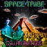 Space Tribe, X-Dream