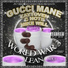 Gucci Mane feat. Verse Simmons