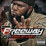 Freeway feat. 50 Cent