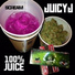 Juicy J feat. Future, Boosie Badazz & G.O.D.