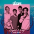 The Vamps, Matoma