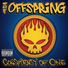 The Offspring feat. Redman
