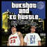 Bukshot, Kc Hustle feat. Chuck Willis