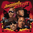 Jagged Edge feat. Voltio