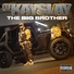 DJ Kay Slay feat. Meet Sims, Jay Rock, Raekwon, Young Buck