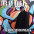 Dray Hill feat. Tramaine Porter, Tim Evans