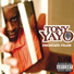 Tony Yayo feat. Spider Loc