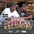 Kinfolk Thugs feat. MJG, 8Ball
