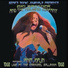 Big Brother & The Holding Company, Janis Joplin