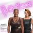 Janice Freeman, Katrina Rose