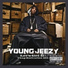 Young Jeezy feat. Bun B