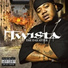 Twista feat. Mariah Carey