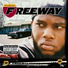 Freeway feat. Sparks