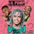 Lil Pump feat. Quavo, French Montana