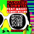 David Guetta, Showtek feat. Magic!, Sonny Wilson