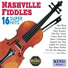 Nashville Fiddles