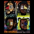 Terrace Martin, Robert Glasper, 9th Wonder, Kamasi Washington feat. Phoelix
