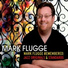 Mark Flugge feat. Andy Woodson, Paul Francis