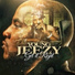 Young Jeezy feat. E-40, YG
