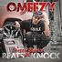 Omeezy feat. Louie Loc, Macaleven