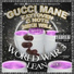 Gucci Mane feat. Young Fresh
