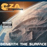GZA/Genius feat. RZA, Hell Raizah, Timbo King, Dreddy Kruger