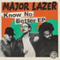 Major Lazer feat. Busy Signal