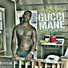 Gucci Mane feat. Shawnna, The Game