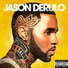 Jason Derulo feat. 2 Chainz