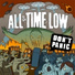 All Time Low/All Time Low