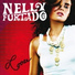 Nelly Furtado feat.Timbaland feat.Jim Beanz
