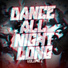 Dance Hits 2014, Ultimate Dance Hits, Party Hit Kings