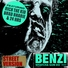 Benzi feat. Bhad Bhabie, 24hrs, Rich The Kid