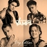 The Vamps feat. Lindsay Ell