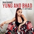 Bhad Bhabie feat. City Girls
