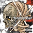 Travis Barker feat. RZA, Raekwon, Tom Morello